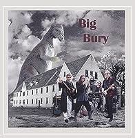 Big Bury