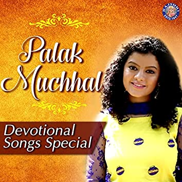 Devotional Songs Special