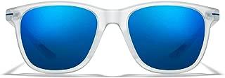 Halsey Performance Polarized and Non-Polarized Sunglasses...