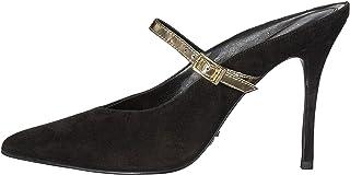 MICHAEL Michael Kors Women's Tiegan Mules