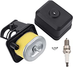 Air Filter Assembly for HONDA 17230-Z51-820 17235-Z51-831 17410-Z51-020 NJ