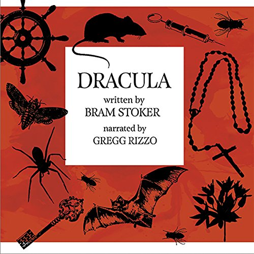 The New Annotated Dracula cover art