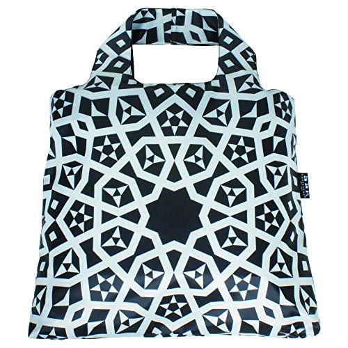 Envirosax Etonico Tasche 3 - Umweltfreundliche Einkaufstasche