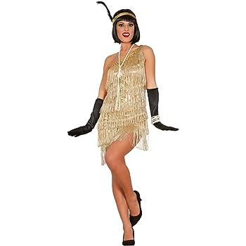hw190 Ragazze Costume ARGENTO DANZA BALLERINE dimensioni 21 cm davanti a dietro
