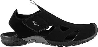 Everlast Kids Shodan SPT Outdoors Walking Hiking Sandals Summer Shoes