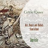 Aureole Trio:Celtic Grace [Import USA]