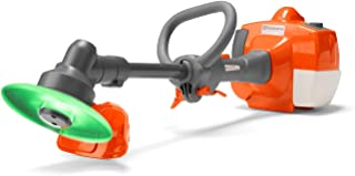 Best toy weed wacker black and decker Reviews