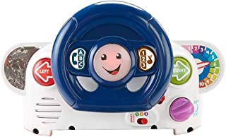 Fisher-Price Laugh and Learn 3-in-1 Smart Car FNT03 - Replacement Dashboard