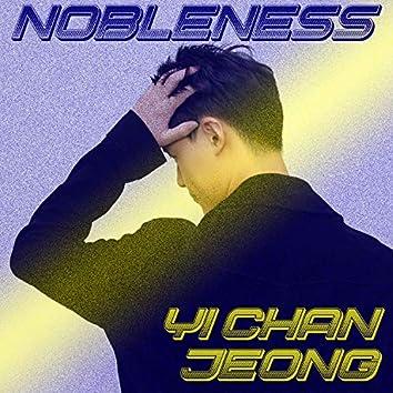 Nobleness