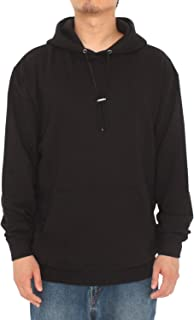 WANSIE ICONIC EMBROIDERY HOODIE