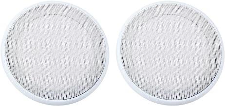 Amazon.com: ceiling speaker covers