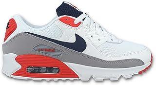 Nike Herren Air Max 90 Laufschuh