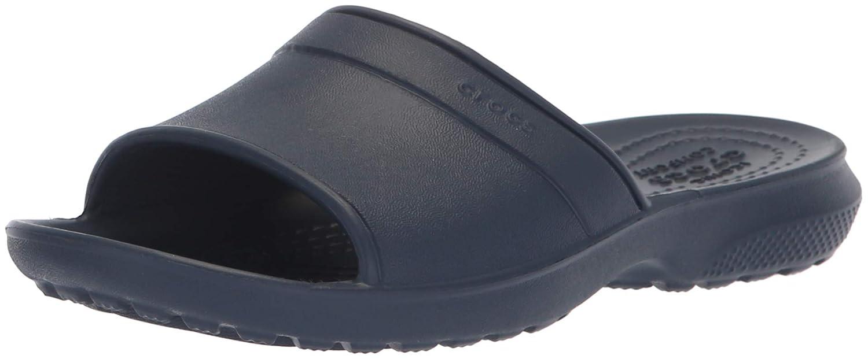 [Crocs] ユニセックス?キッズ US サイズ: J3 M US Little Kid カラー: ブルー