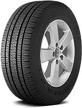 Bridgestone DUELER HL ALENZA All-Season Radial Tire - 275/55R20 113T 113T
