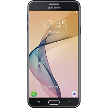Samsung Galaxy J7 Prime SM-610, 16Gb, Single Sim, Color Negro: Amazon.es: Electrónica