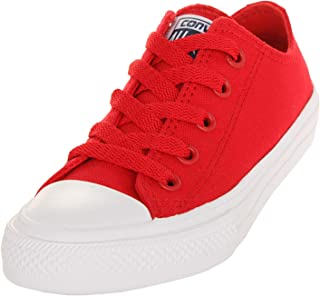 Kids Unisex Chuck Taylor¿ All Star¿ II Ox (Little Kid)