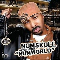 Numworld