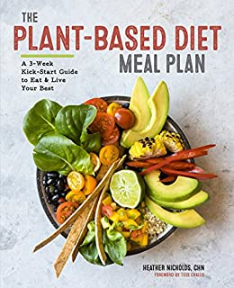 plant based diet singapore recipes