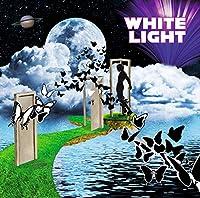 White Light [Analog]