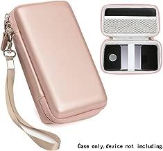 CaseSack case for Moto Z Mod, Moto Insta-Share Projector, Motorola Mod Hasselblad True Motion Camera, Moto TurboPower Pack, Motorola Battery Case, JBL SoundBoost, SoundBoost2 Moto Mod Moto Z
