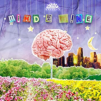 Mind A' Mine