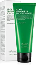 BENTON Aloe Propolis Soothing Gel, 100ml