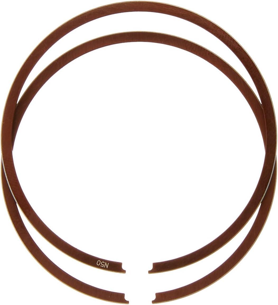 Wiseco Long-awaited 2067CD Piston Ring Set Boston Mall
