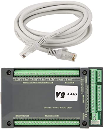 ELEOPTION CAN AYLST-II USB to CAN Analyzer CAN-Bus Converter Adapter CANOpen J1939 Device CAN Analyzer USB
