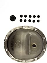 Spicer 74208X Differential Cover