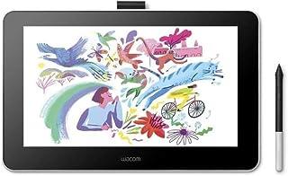 Wacom DTC133W0B One 13 pen display