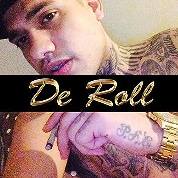 De Roll - Single
