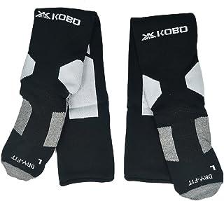 Kobo Football Stockings Large