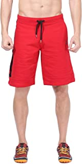 Azani Therma Flex Long Shorts