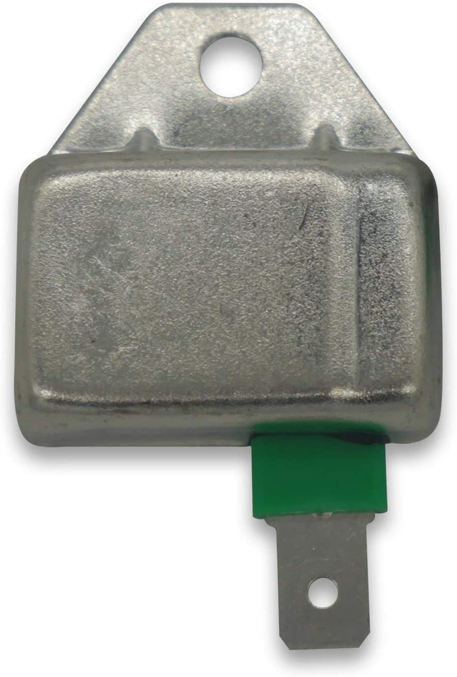 DEF Igniter Ignition Module 21119-2161 Ranking integrated 1st place Replaces Kawasaki 2111921 El Paso Mall