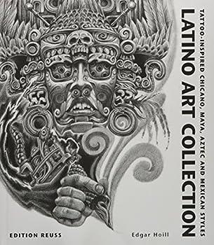 Best aztec tattoo art Reviews