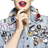Songtexte von Kylie Minogue - The Best of Kylie Minogue