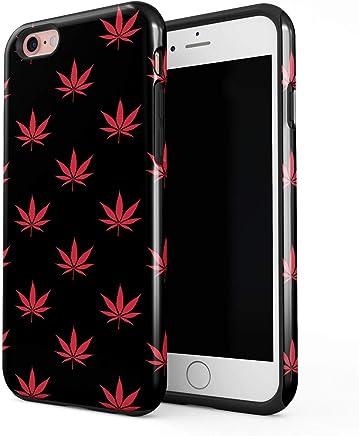 coque iphone 6 drogue