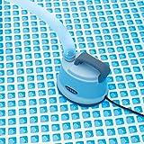 Zoom IMG-2 intex 28606 pompa di svuotamento