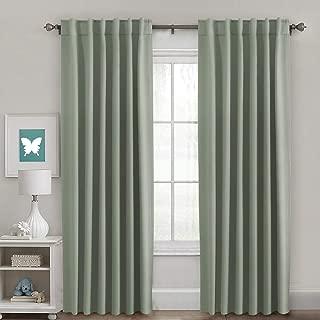 Best pale green bedroom Reviews