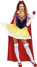 Dreamgirl Women's Fairytale Princess