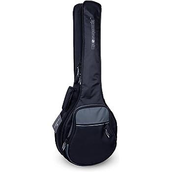 Crossrock Banjo (CRSG106BJBG)