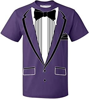 Best black and purple tuxedos for prom Reviews