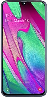 comprar comparacion Samsung Galaxy SM-A405F 15 cm (5.9