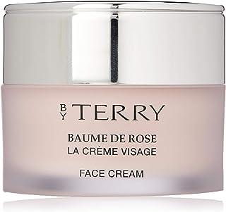 By Terry Baume De Rose Face Cream for Women - 1.7 oz Face Cream, 51 ml