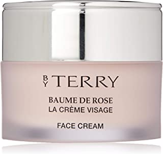 By Terry Baume De Rose Face Cream for Women - 1.7 oz Face Cream, 51 Milliliter