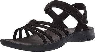 Teva Women's ELZADA Sandal LEA Women's Sandals
