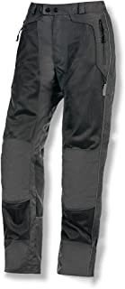 Olympia Unisex-Adult Air glide 4 Pant (Pewter, Size 34)