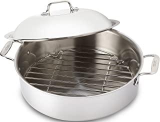 Best all clad braiser Reviews