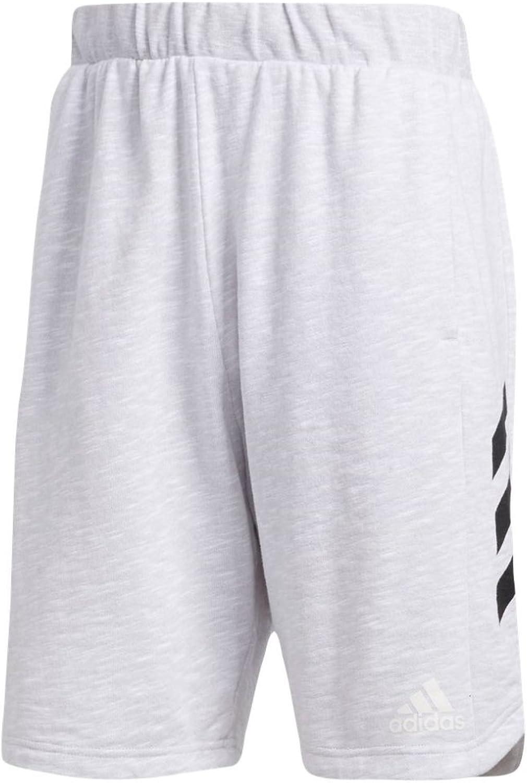 Adidas Basketball Pick Up Short, Mystery