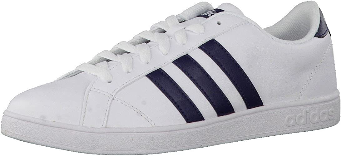 Adidas Baseline, Chaussures de Fitness Homme